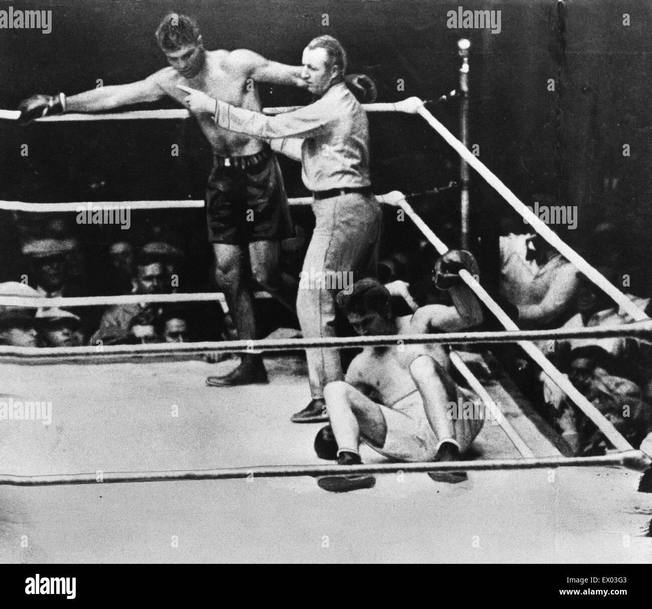championship boxing jack dempsey pdf