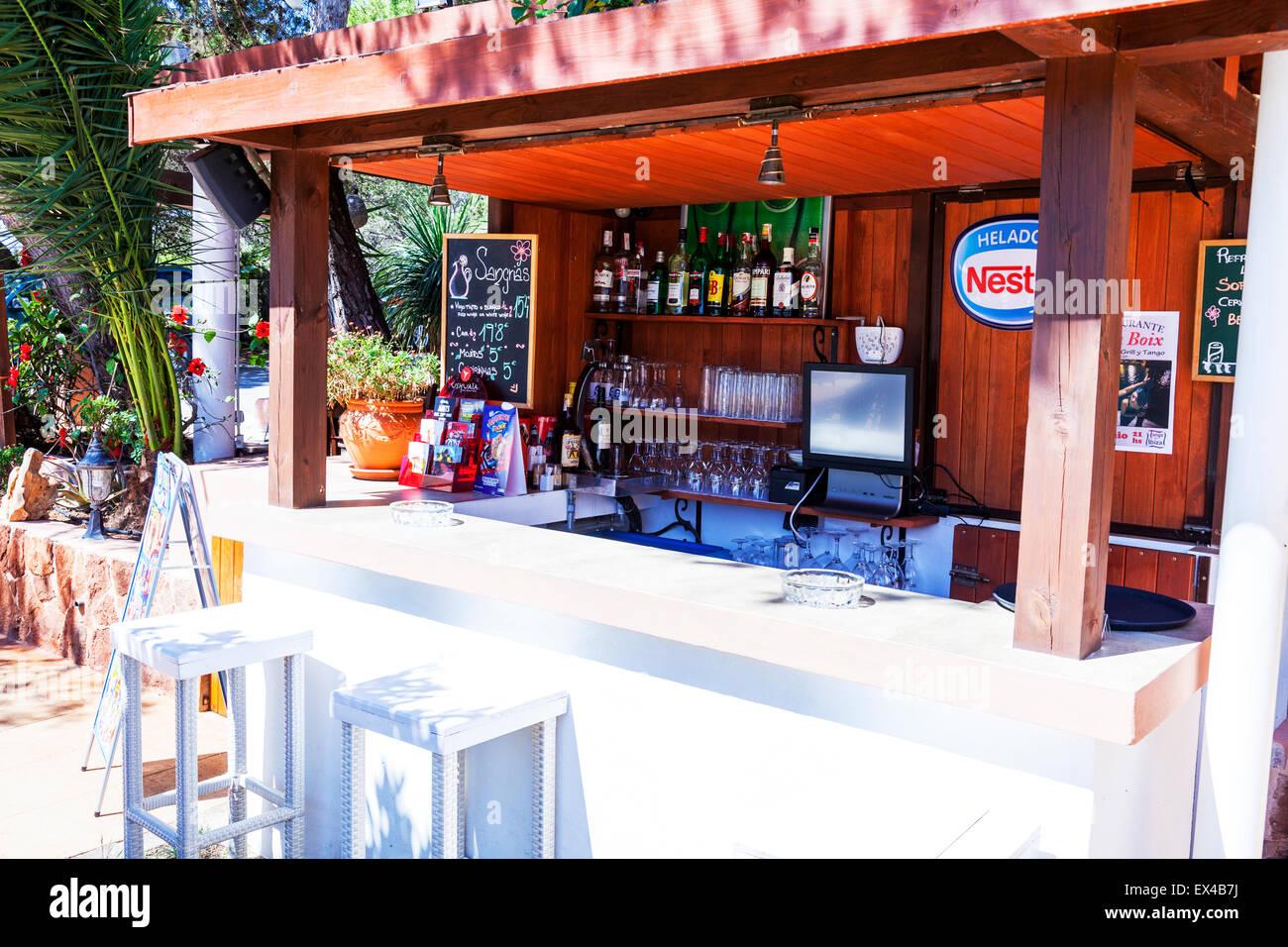 Outside Bar Outside Bar Drinks Pub Barstool Barstools Alcohol Alcoholic Choice