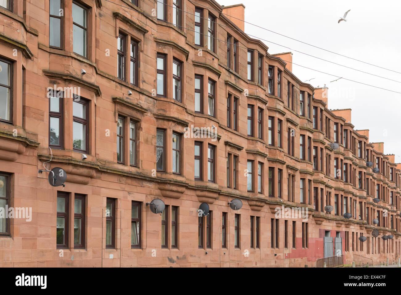 Garden Building Scotland