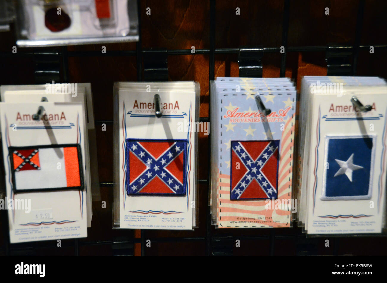 Confederate flag symbols civil war museum new orleans louisiana confederate flag symbols civil war museum new orleans louisiana buycottarizona Images