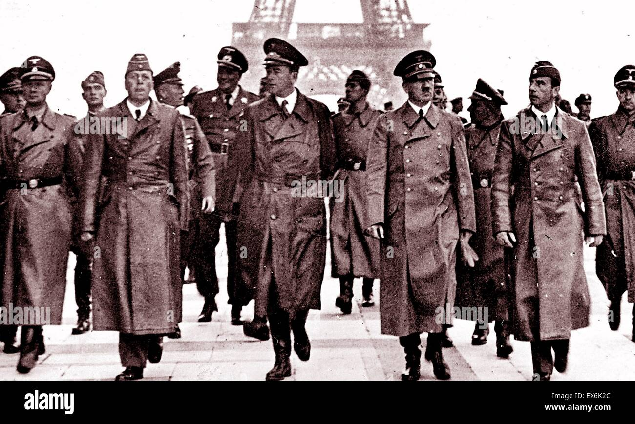 albert speer rise to prominence essay Below is an essay on albert speer rise to prominence from anti essays, your source for research papers, essays, and term paper examples.