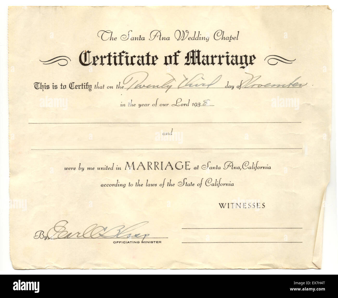 Premarital counseling certificate of completion template choice water baptism certificate template choice image templates oklahoma premarital counseling certificate template requirements marriage laws marriage xflitez Choice Image