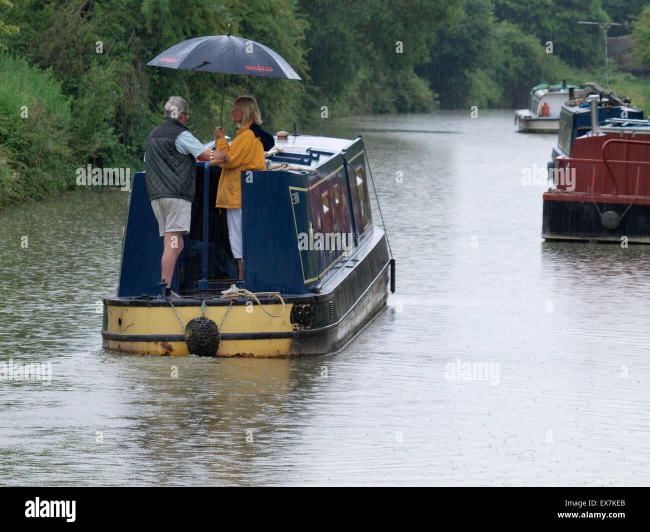 The super blog 7149 20 fun facts about frigid rigid for Boat umbrellas fishing