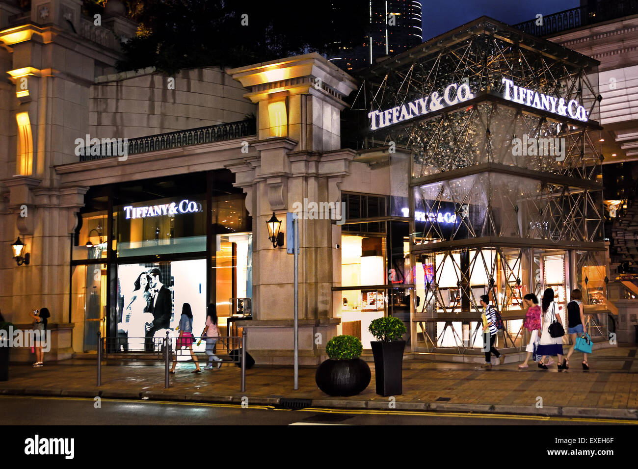 tiffany jewelry outlet australia