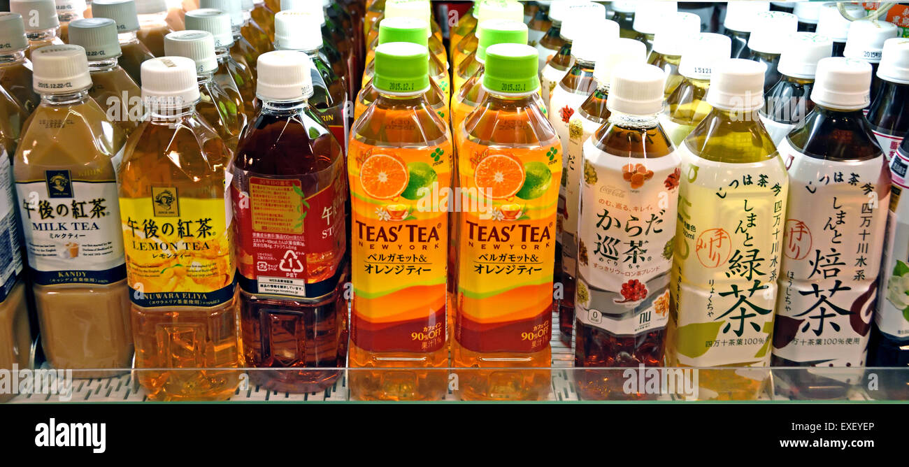 how to drink chinese tea