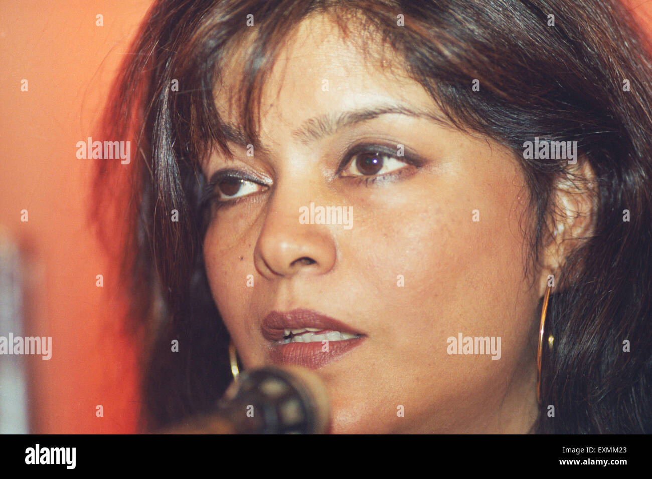 zeenat aman духиzeenat aman xatuba, zeenat aman mp3, zeenat aman 2017, zeenat aman духи, zeenat aman foto, zeenat aman kimdir, zeenat aman song, zeenat aman 2015, zeenat aman hindi, zeenat aman age, zeenat aman wikipedia, zeenat aman date of birth, zeenat aman haqqinda, zeenat aman 2016, zeenat aman heyati, zeenat aman биография, zeenat aman xatuba mp3, zeenat aman alibaba, zeenat aman laila, zeenat aman laila o laila