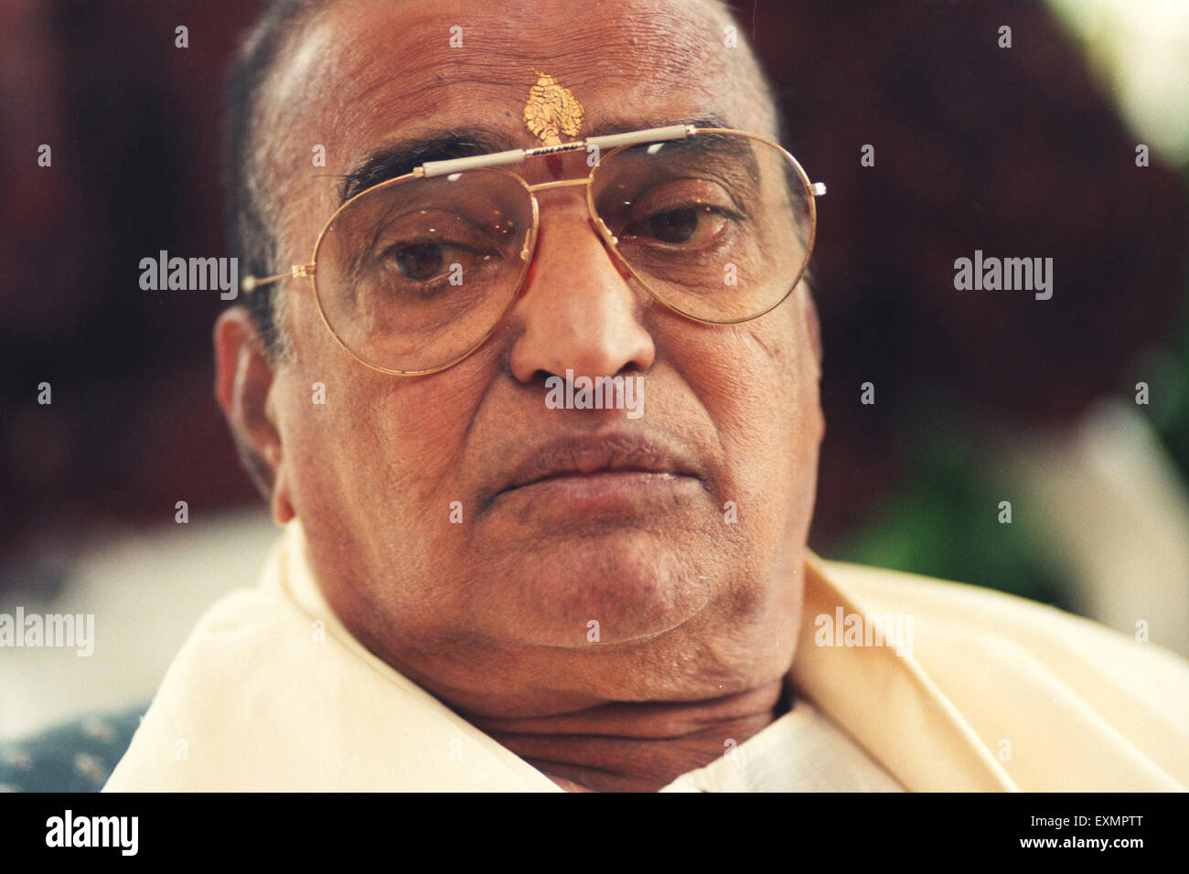 n t rama rao heightn t rama rao jr, n t rama rao, n t rama rao jr movie list, n t rama rao death, n t rama rao movies, n t rama rao jr wiki, n t rama rao family tree, n t rama rao movies list, n t rama rao wiki, n t rama rao hit songs, n t rama rao jr movies, n t rama rao family picture, n t rama rao jr biography, n t rama rao photos, n t rama rao jr movies in hindi, n.t.rama rao old songs, n t rama rao jr raakasi raakasi, n t rama rao height, n t rama rao songs, n t rama rao caste