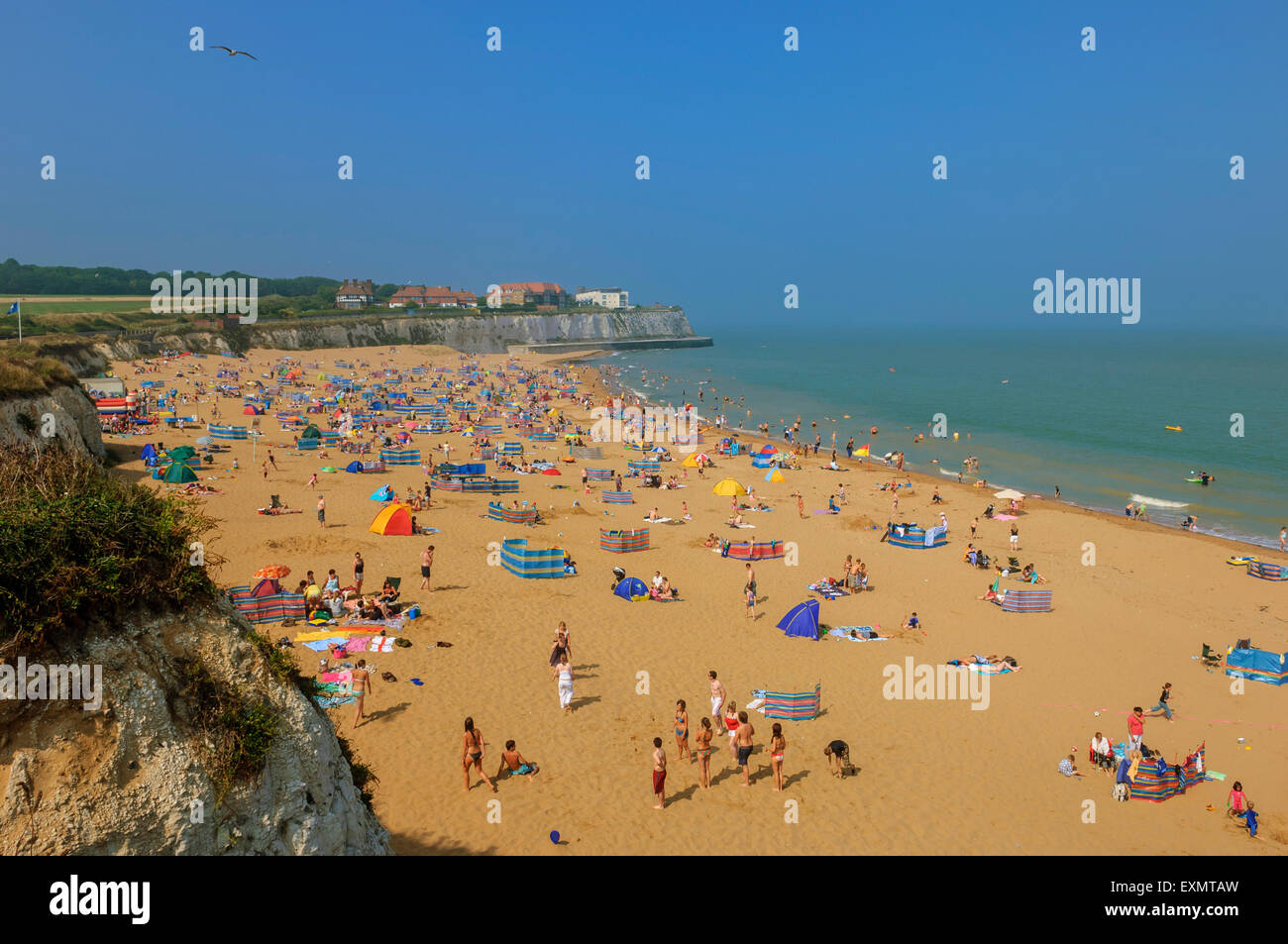 Beaches Near Kent