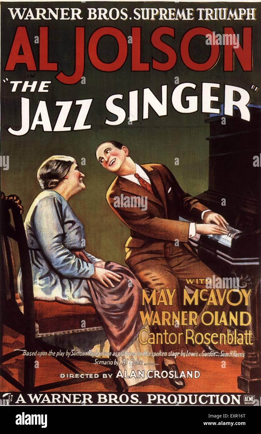 1920s jazz poster wwwpixsharkcom images galleries