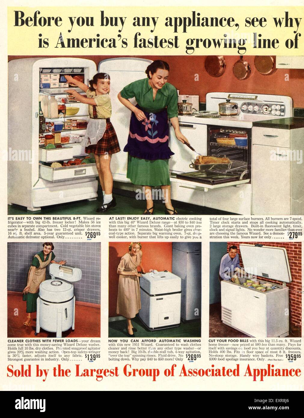 1950s-usa-household-appliances-magazine-