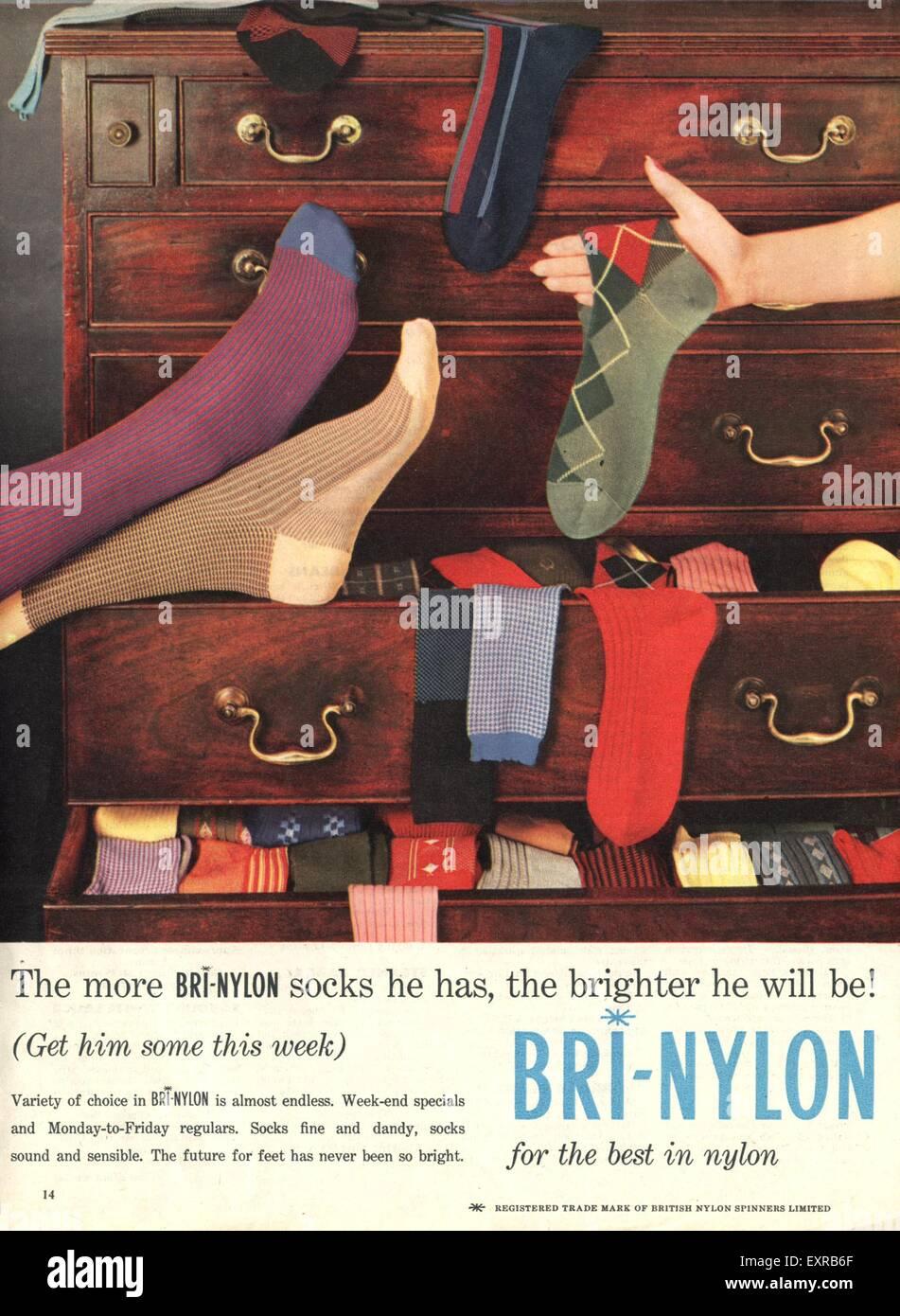 Trade Name Nylon Nylon