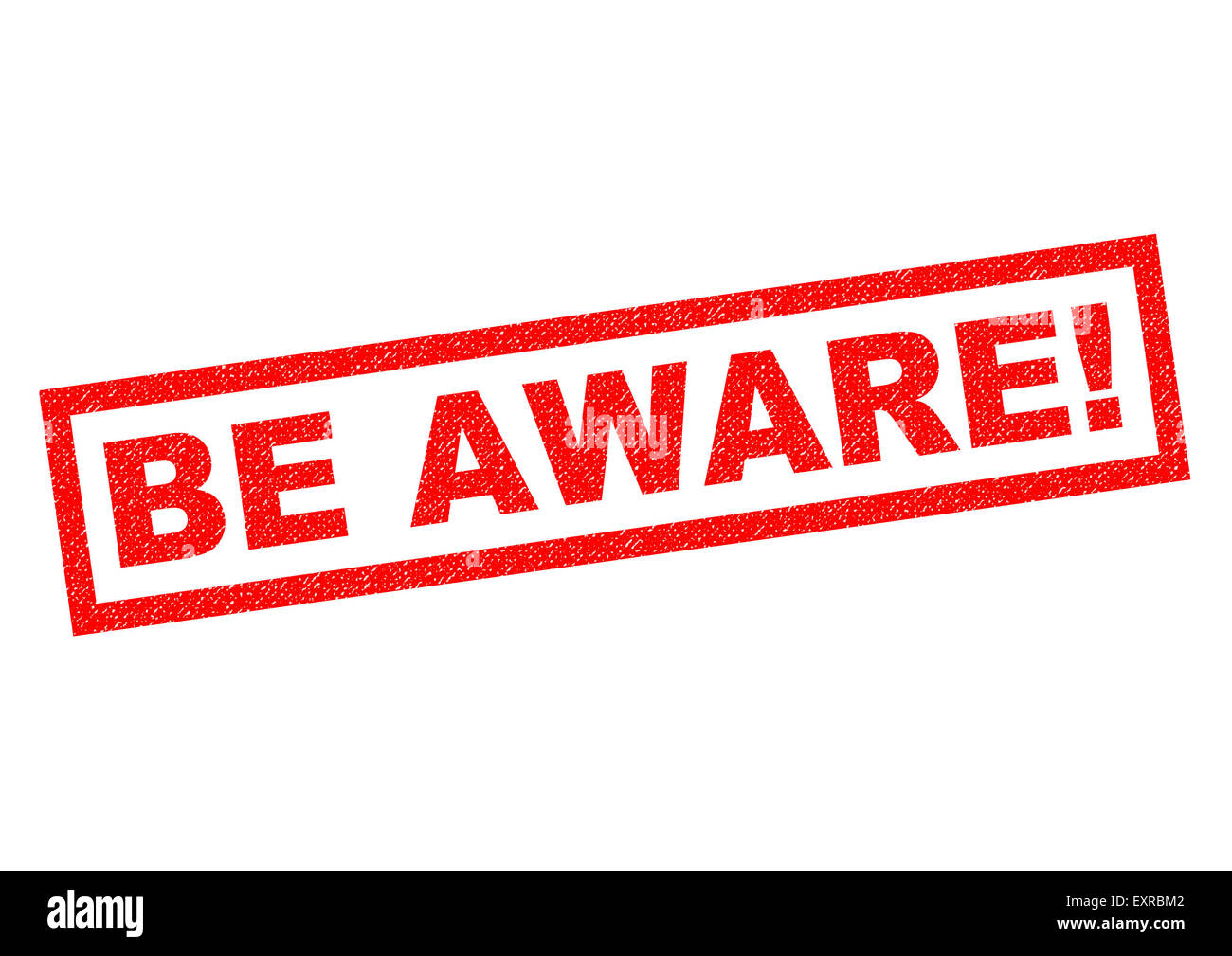 Be Aware! Red Rubber Stamp Over A White Background Stock. Keeper Password Manager Review. United State Liability Insurance Company. Best Marketing Software Era Franchise Systems. Learning Management System Websites. Culinary Schools In North Carolina. Pool Supplies Allentown Pa Labor Law Florida. Advertising Free Online Locksmith Jersey City. Online Doctoral Degree Programs In Education