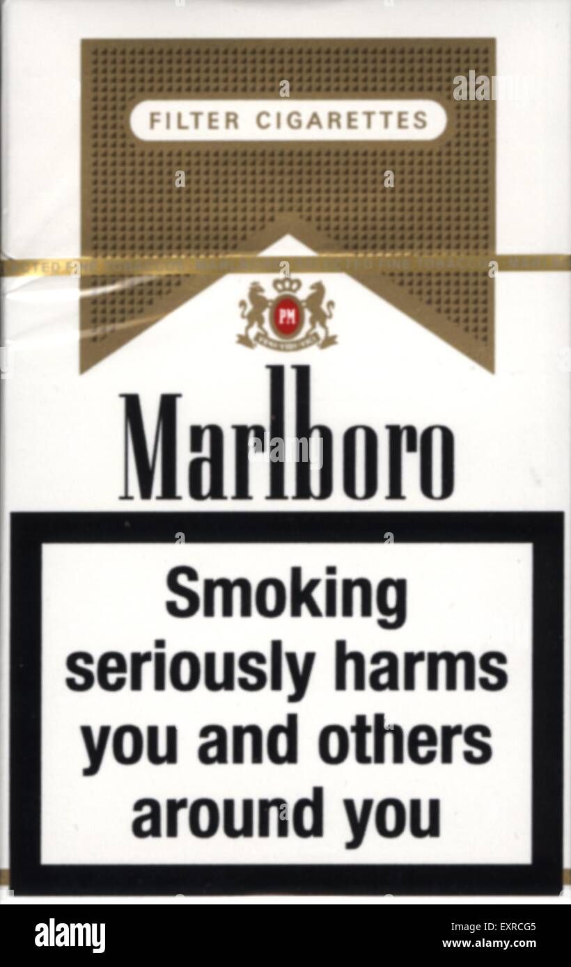 All natural native cigarettes Marlboro California