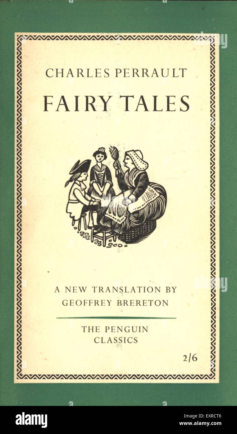analysis of charles perrault s cinderella Home essays perrault cinderella perrault cinderella topics perrault's cinderella cinderella analysis through literary devices such as simile.