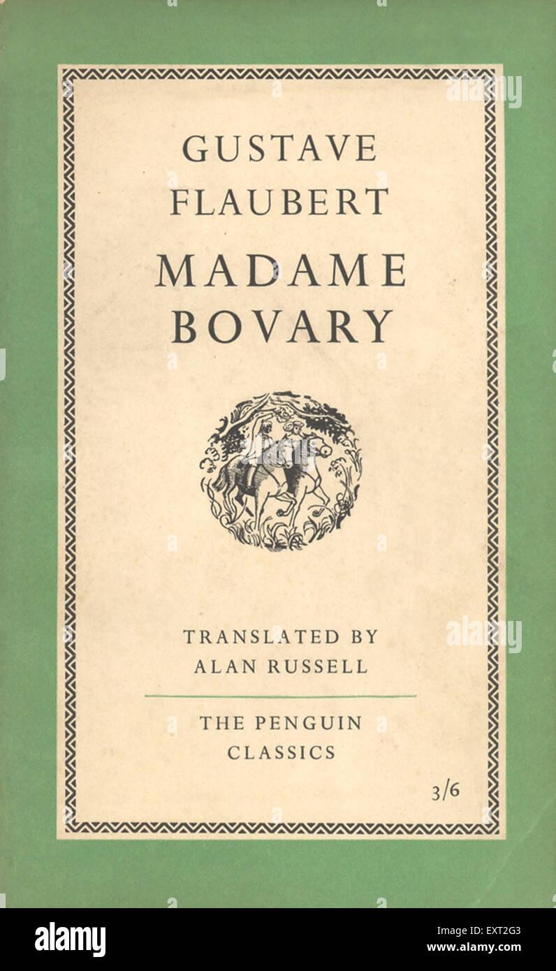 Romance Book Cover Stock Photos ~ S uk madame bovary book cover stock photo royalty