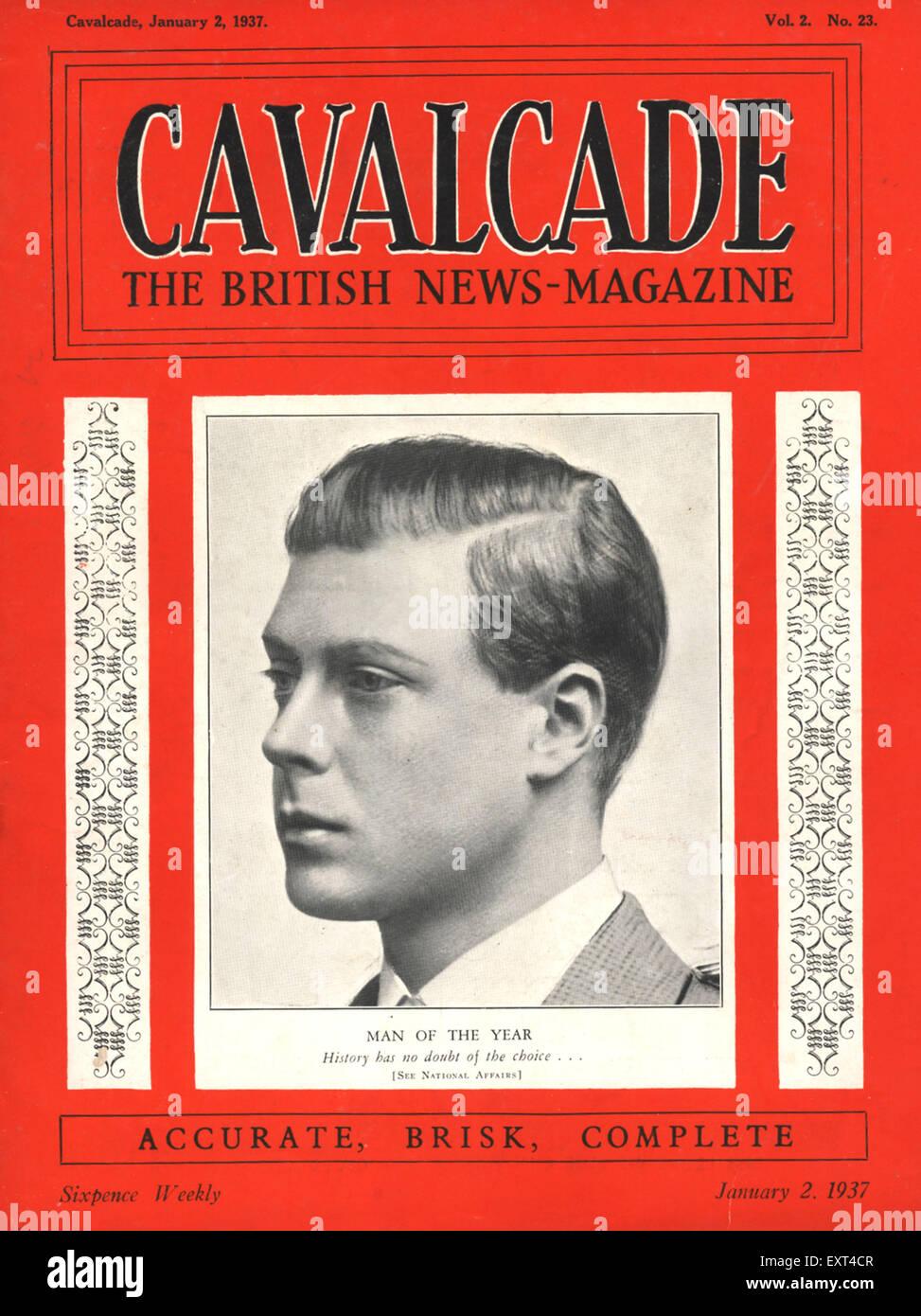Image result for cavalcade magazine  1937 epilepsy