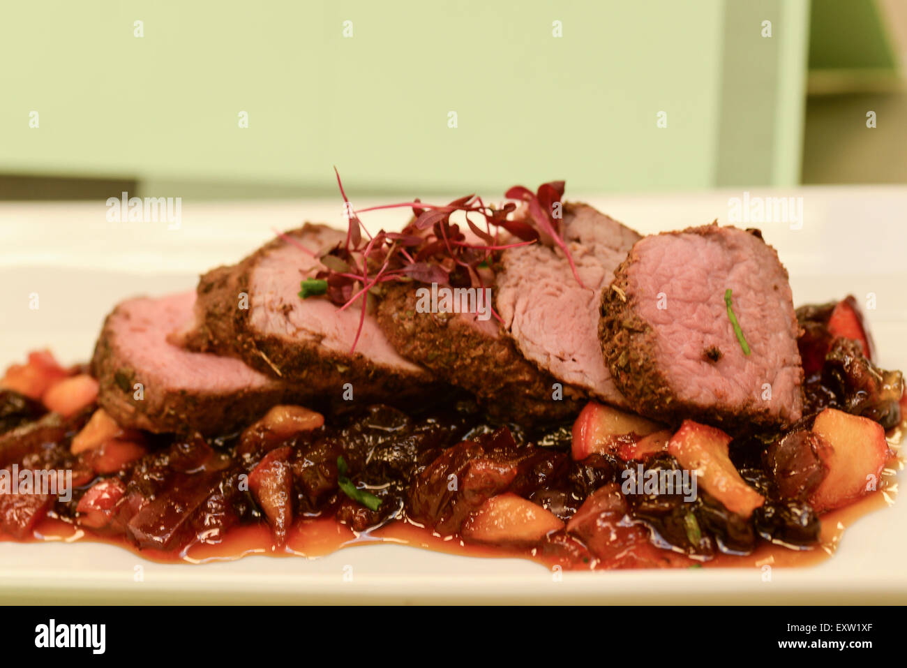 Lamb,lamb fillet,food, meal, meat, dinner, fillet, cooked, lamb ... for Cooked Lamb Meat  579cpg