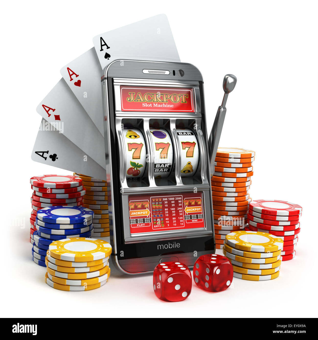 Online 3d casino wateredge casino