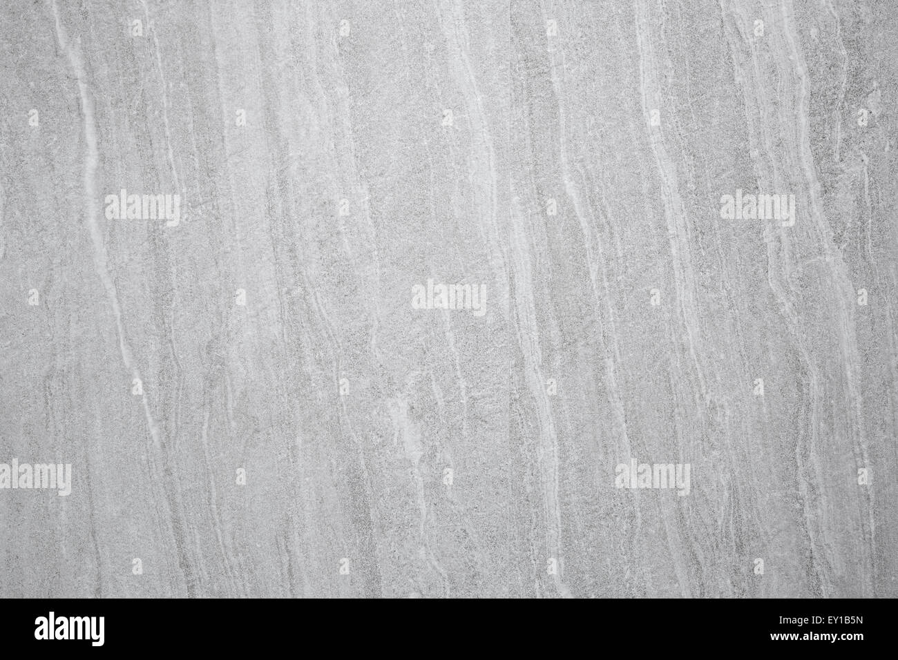 Gray concrete smooth stone wall texture background stock for Smooth concrete texture