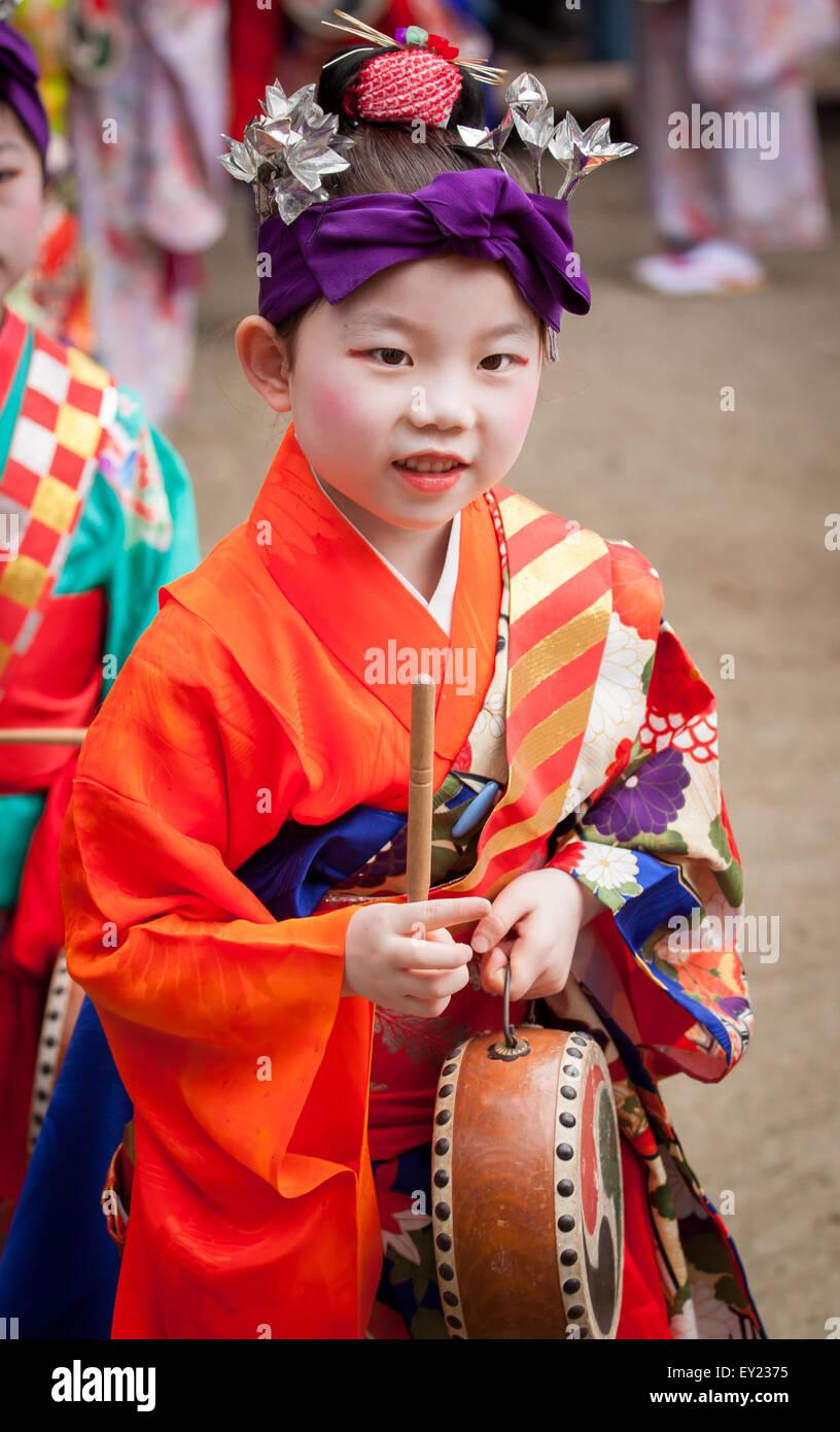 Kimono Makeup Makeup Vidalondon