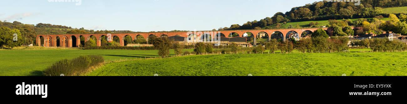 whalley-viaduct-lancashire-a-48-arch-bri