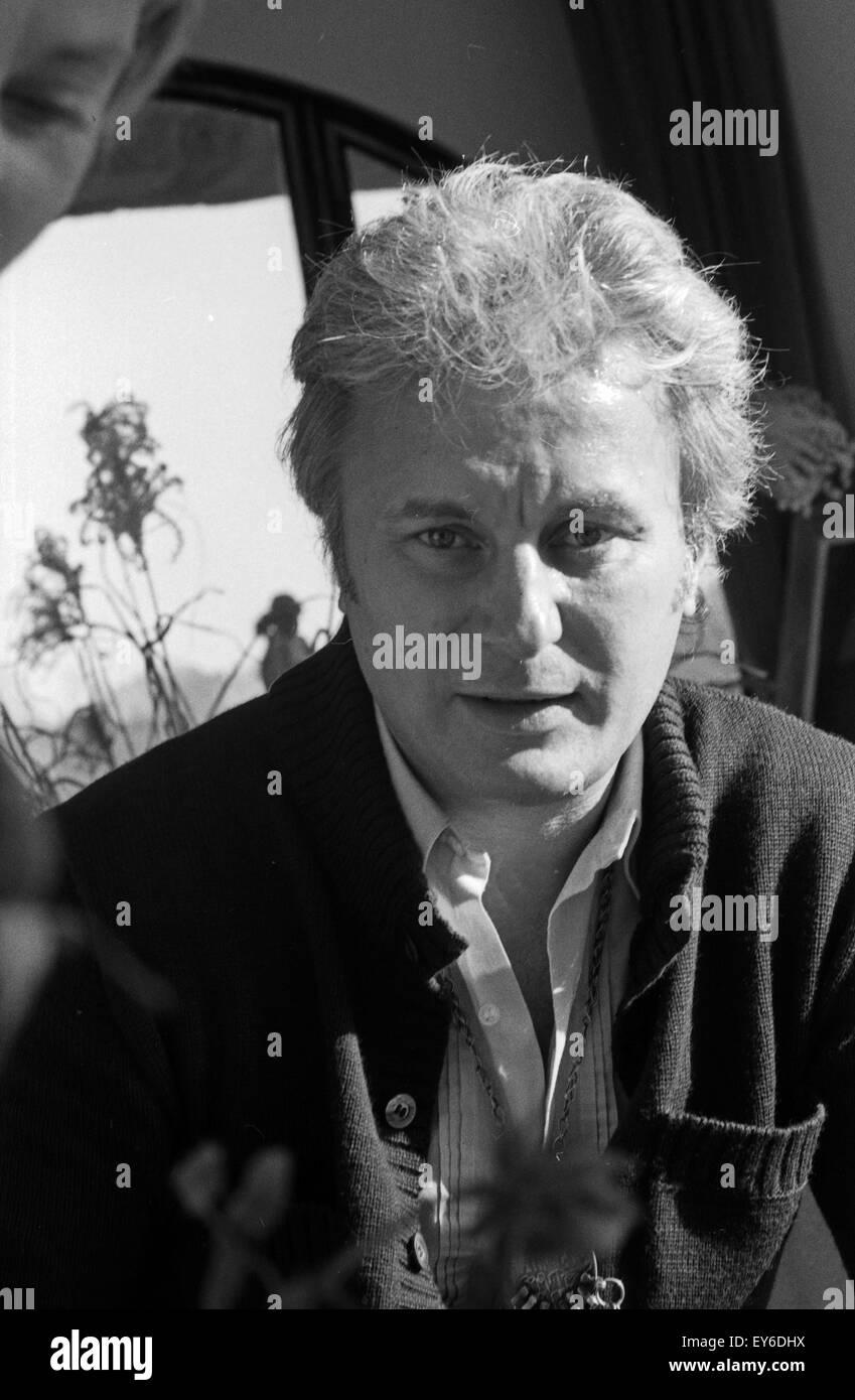 Jacques schell photographe synthesis of all pictures from www - Die Sterreichische Schauspielerin Maria Schell Mit Ehemann Veit Relin Deutschland 1970er Jahre Austrian