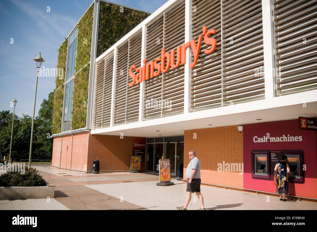 Seductive Sainsburys Sainsburys Town Center Centre Supermarket Supermarkets  With Handsome Sainsburys Sainsburys Town Center Centre Supermarket Supermarkets Uk Brand  Branding Logo Welwyn Garden City With Attractive Cote London Covent Garden Also Planning Permission For Garden Sheds In Addition Bristol Gardens Spa And Bmi Garden Hospital As Well As Riverhill Himalayan Gardens Additionally How To Terrace A Sloping Garden From Alamycom With   Handsome Sainsburys Sainsburys Town Center Centre Supermarket Supermarkets  With Attractive Sainsburys Sainsburys Town Center Centre Supermarket Supermarkets Uk Brand  Branding Logo Welwyn Garden City And Seductive Cote London Covent Garden Also Planning Permission For Garden Sheds In Addition Bristol Gardens Spa From Alamycom
