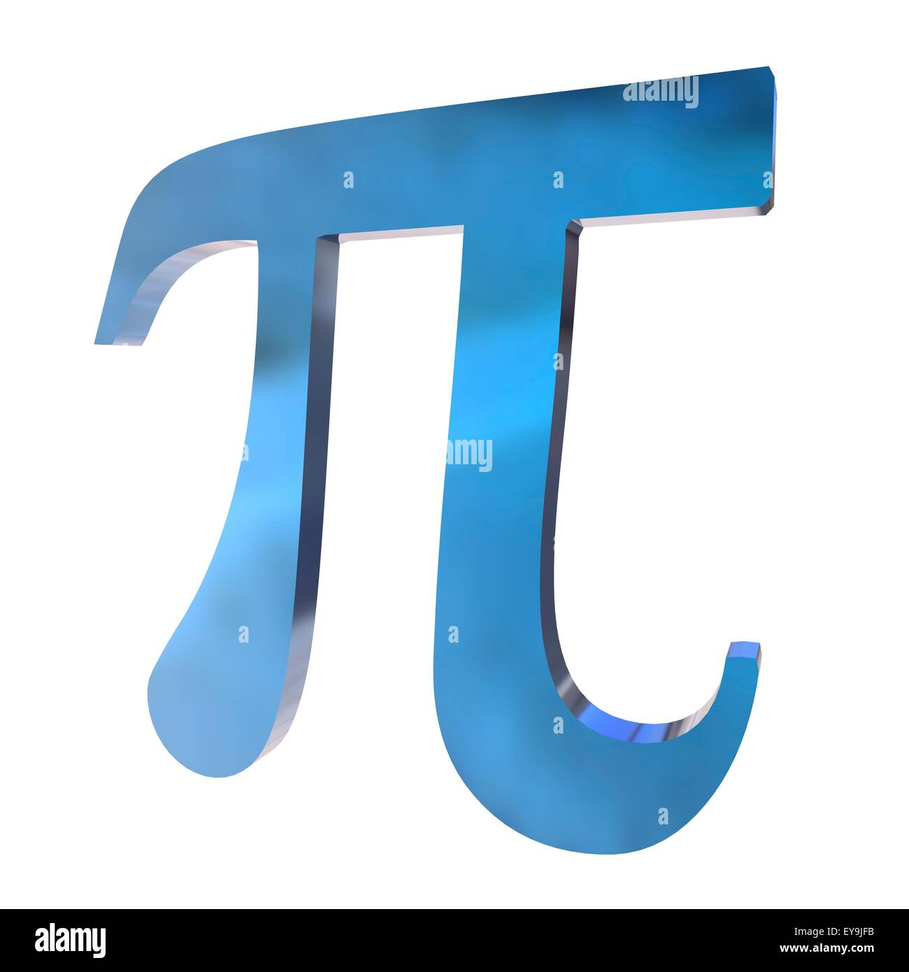 Greek letter pi stock photos greek letter pi stock images alamy pi is the sixteenth letter of the greek alphabet and the symbol used in mathematics to biocorpaavc
