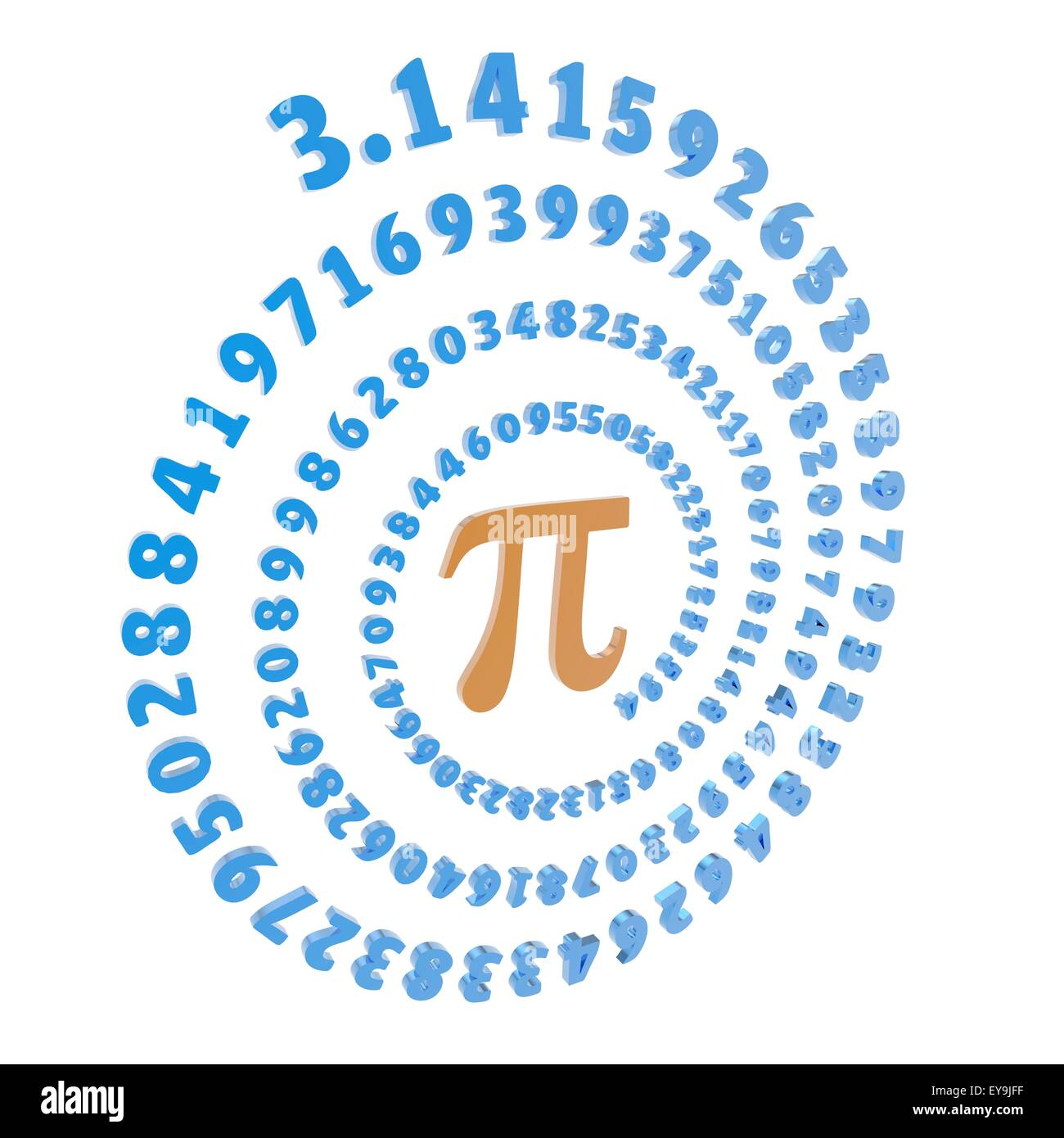 Greek letter pi stock photos greek letter pi stock images alamy pi greek letter orange is the symbol used in mathematics to represent a constant buycottarizona Images