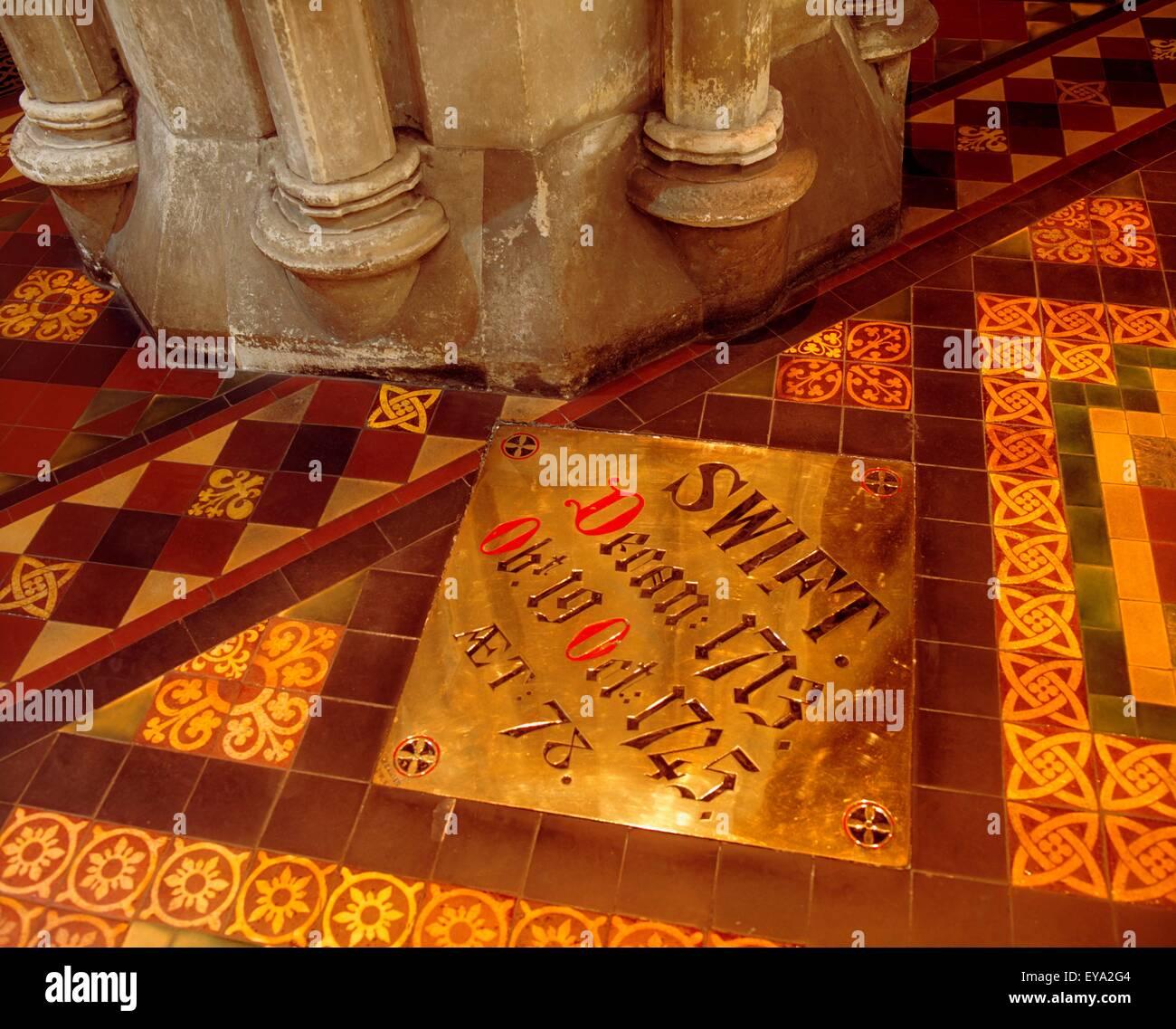 ebook Death of Kings 2011