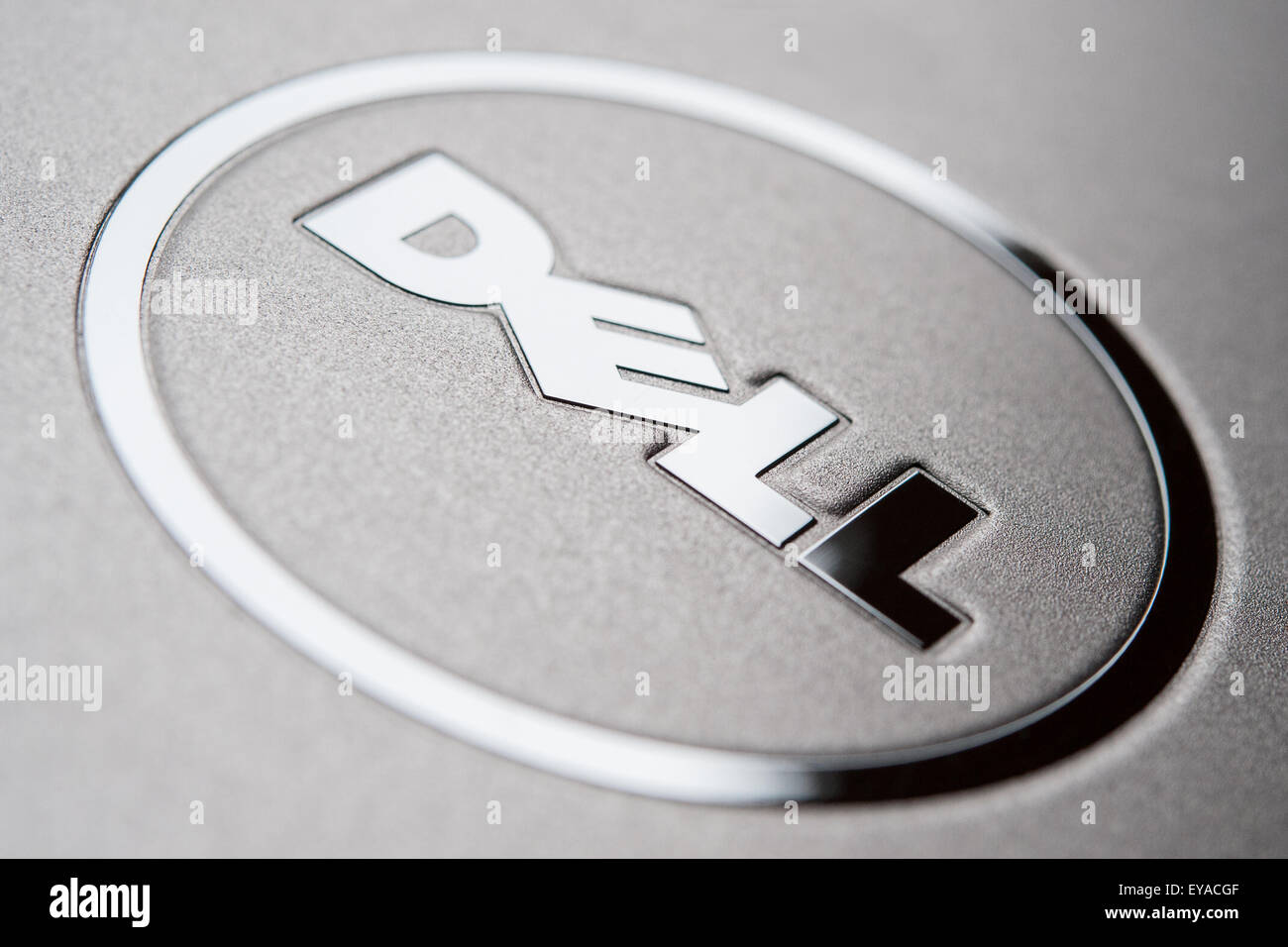 Hannover germany the computer manufacturer dell logo on a laptop hannover germany the computer manufacturer dell logo on a laptop buycottarizona