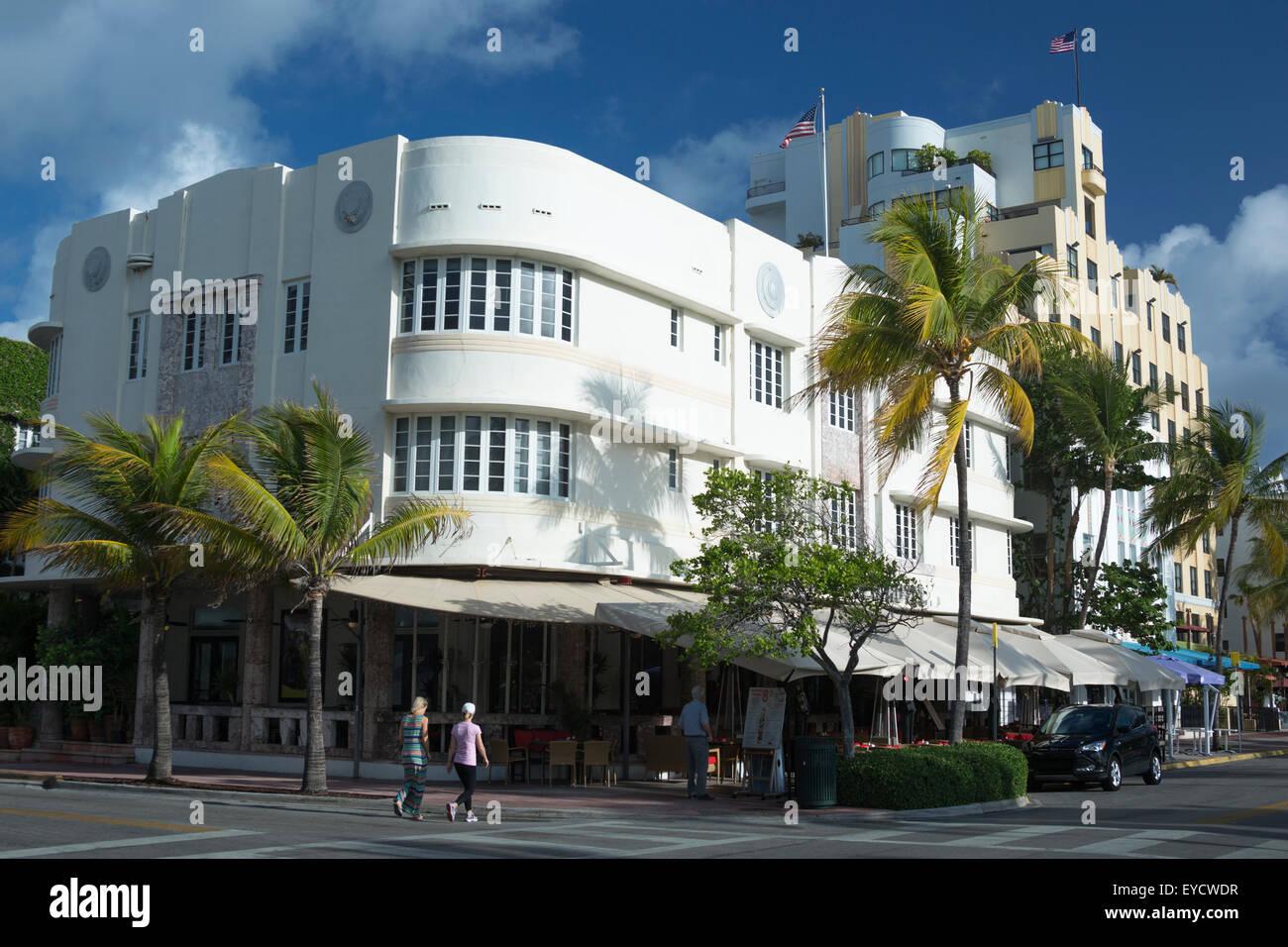 Casino hotel in miami florida
