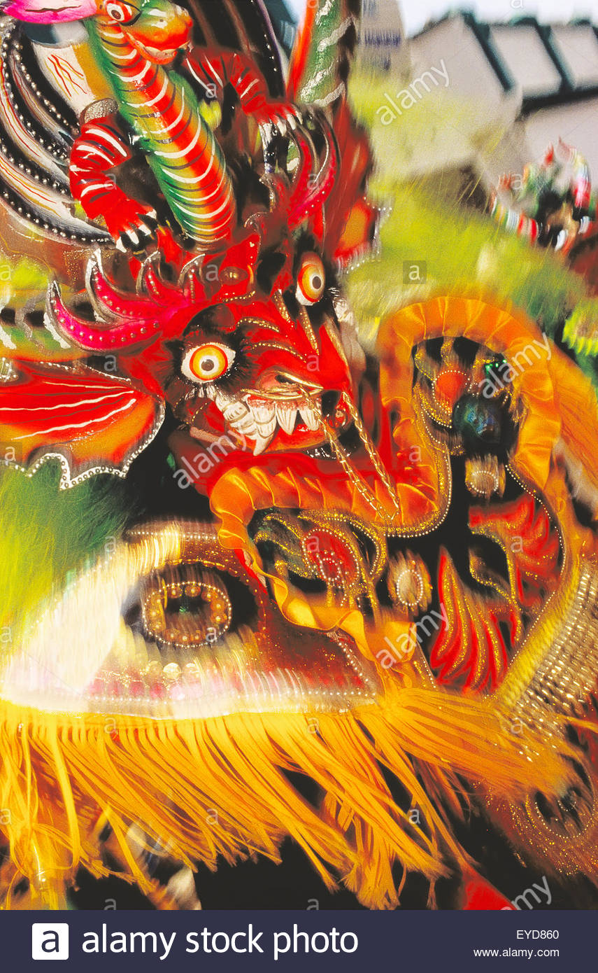 the oruro mask dance essay Images similar to fot1328795: 'mask from the diablada dance from the carnival de oruro, bolivia, south america' showing 1 - 100 of 6,055.