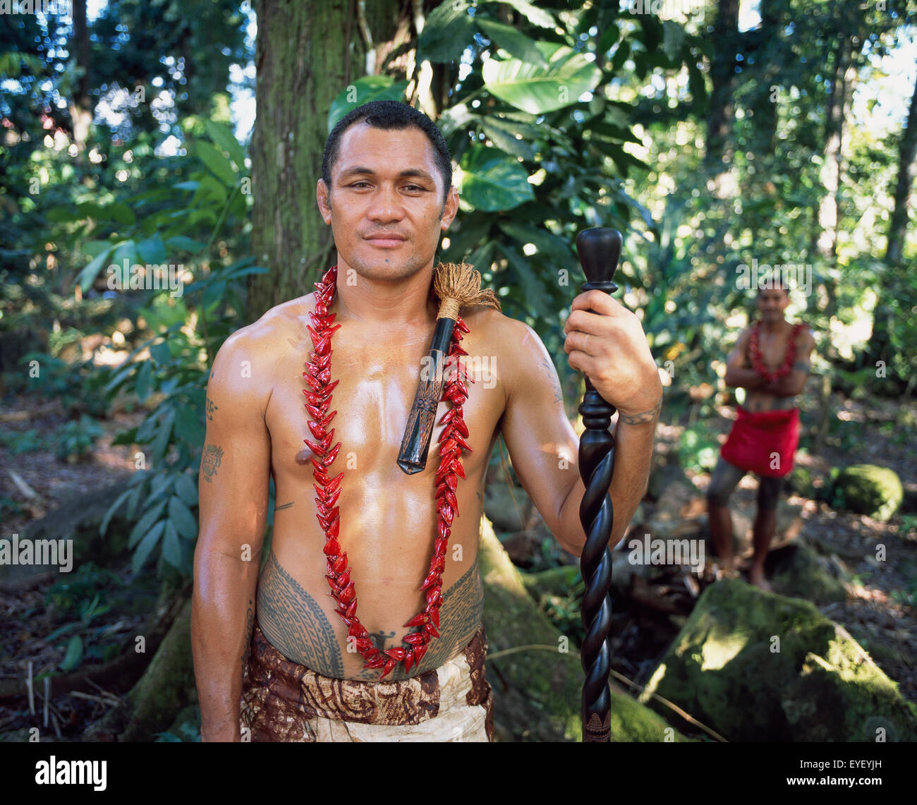 samoa single guys Free to join & browse - 1000's of men in samoa - interracial dating, relationships & marriage with guys & males online.