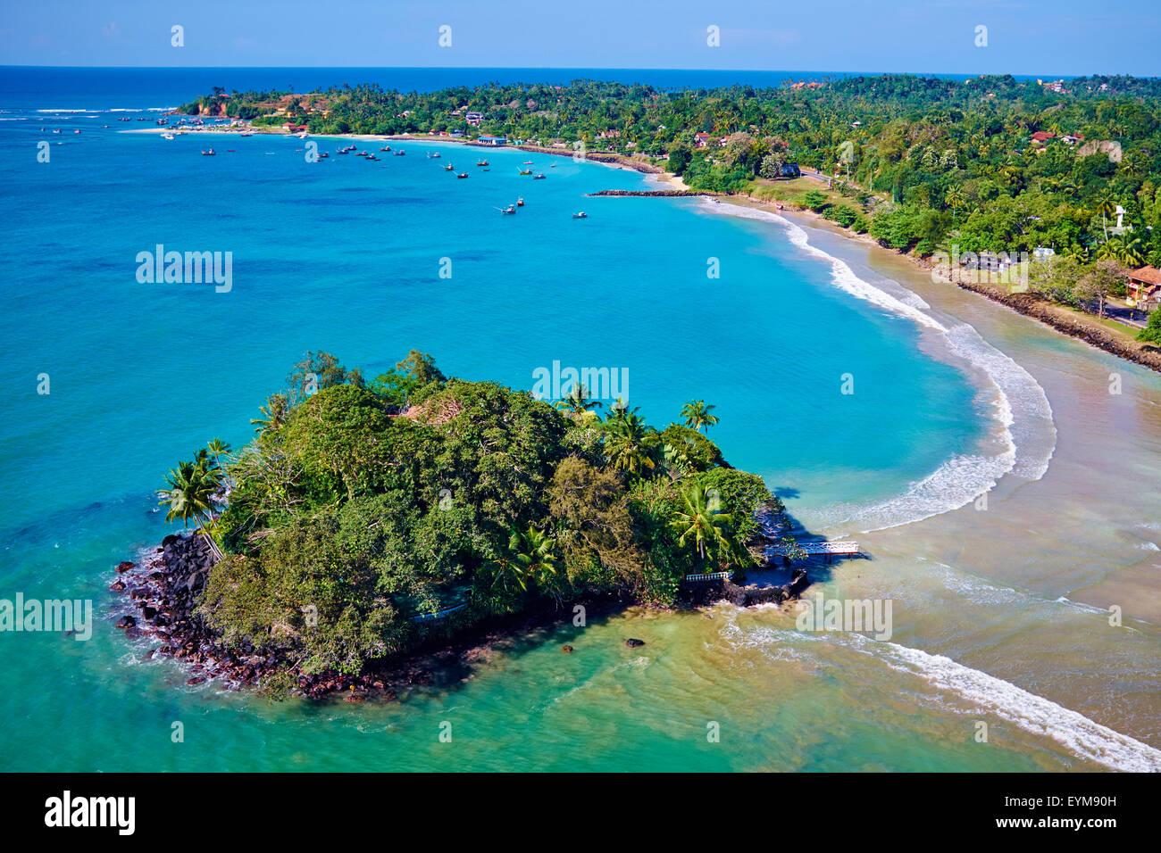 Rock Island Ltd