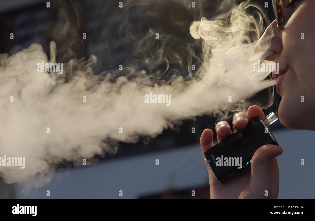 Electronic cigarettes online price