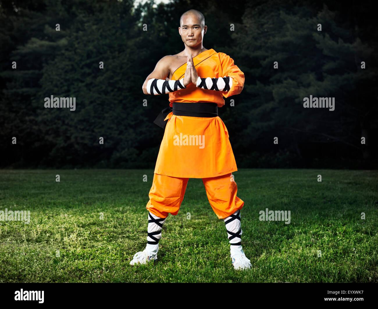 Martial arts based resources mv rpg maker forums img m4hsunfo