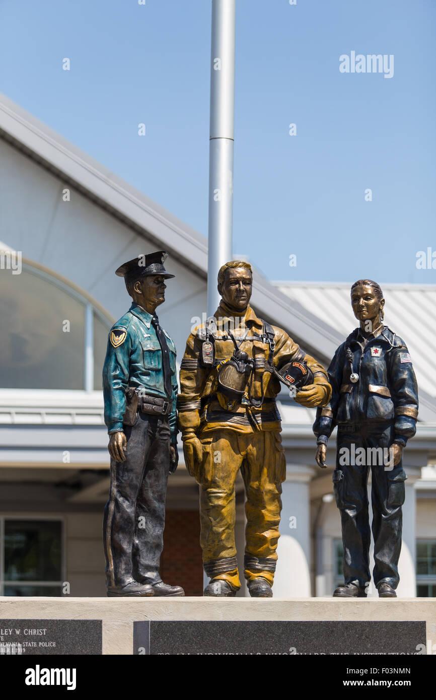 air force paramedic