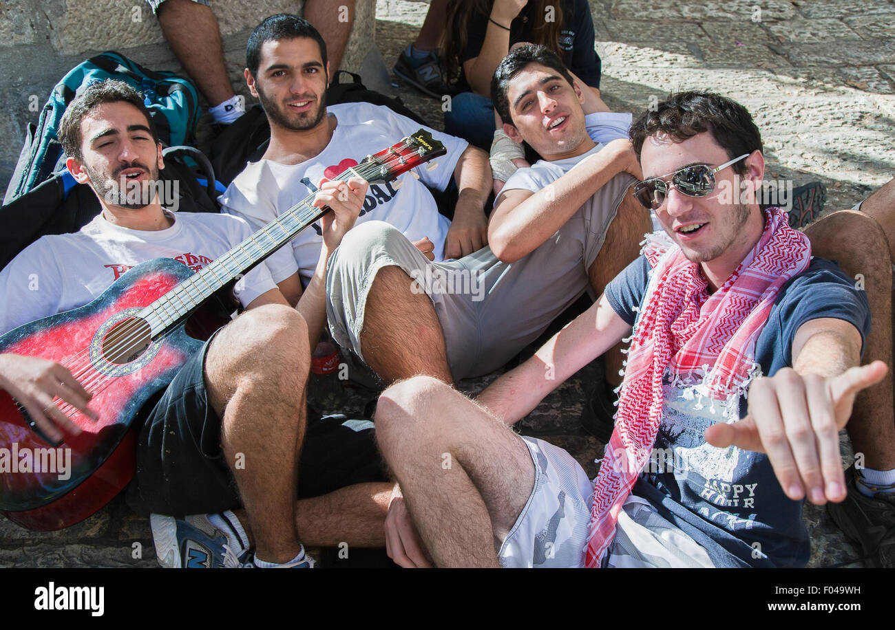 jewish single men in young We have thousands of gay jewish singles looking for love and romance online join our gay jewish personals website and start flirting with someone special instantly, jewish gay personals.