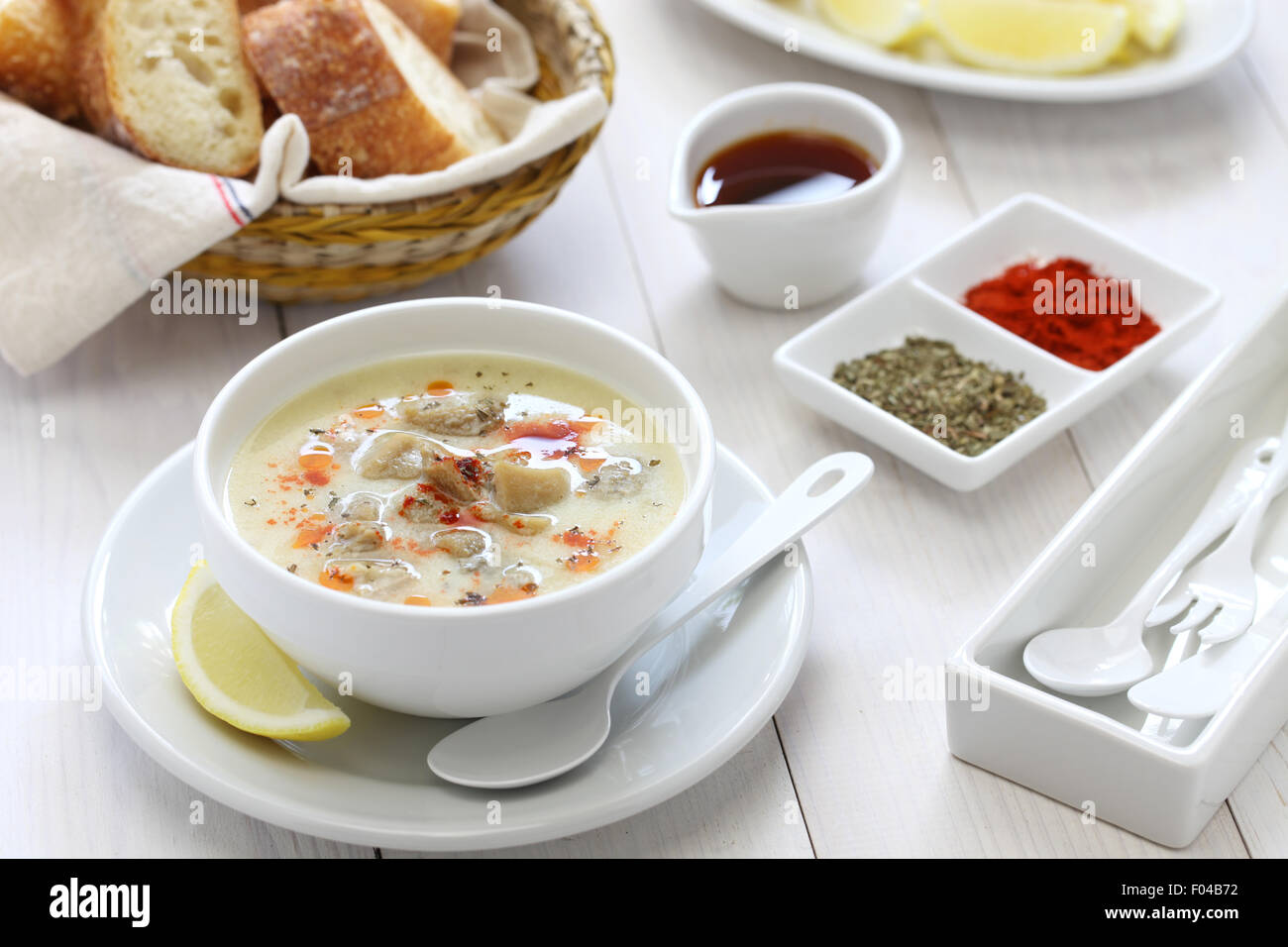 Tripe Stock Images, Royalty-Free Images &amp- Vectors | Shutterstock
