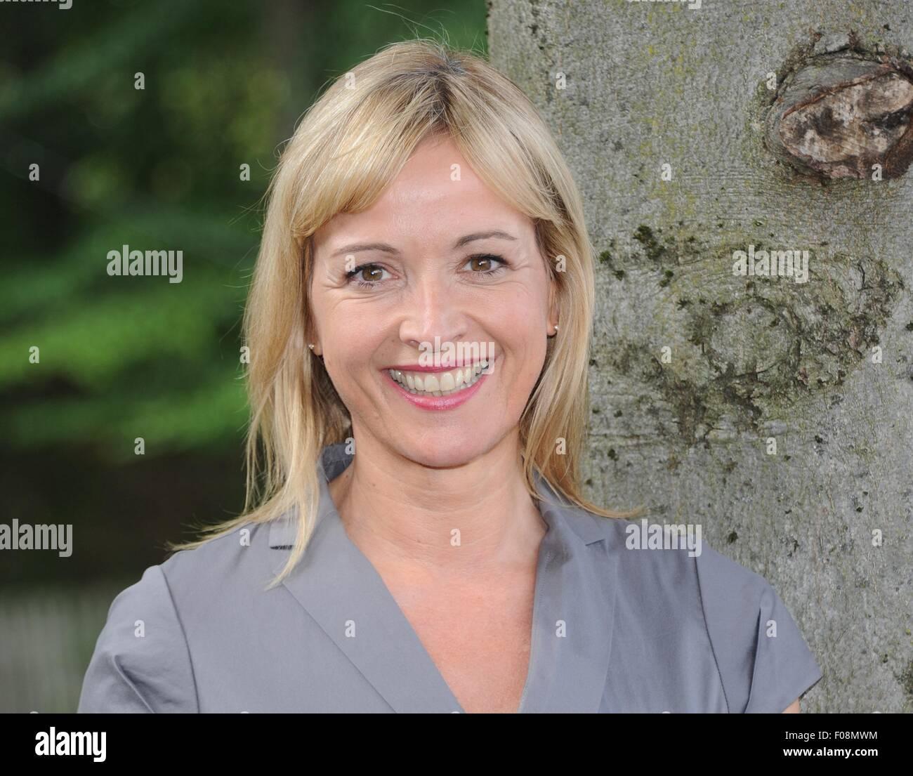 Katharina Abt Nude Photos 25