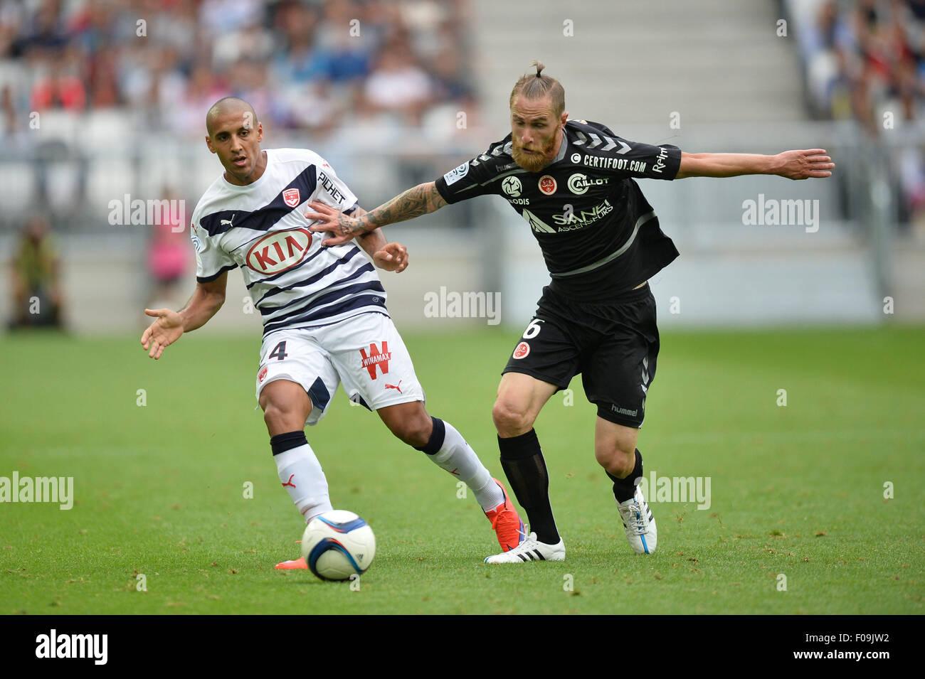france 2 league