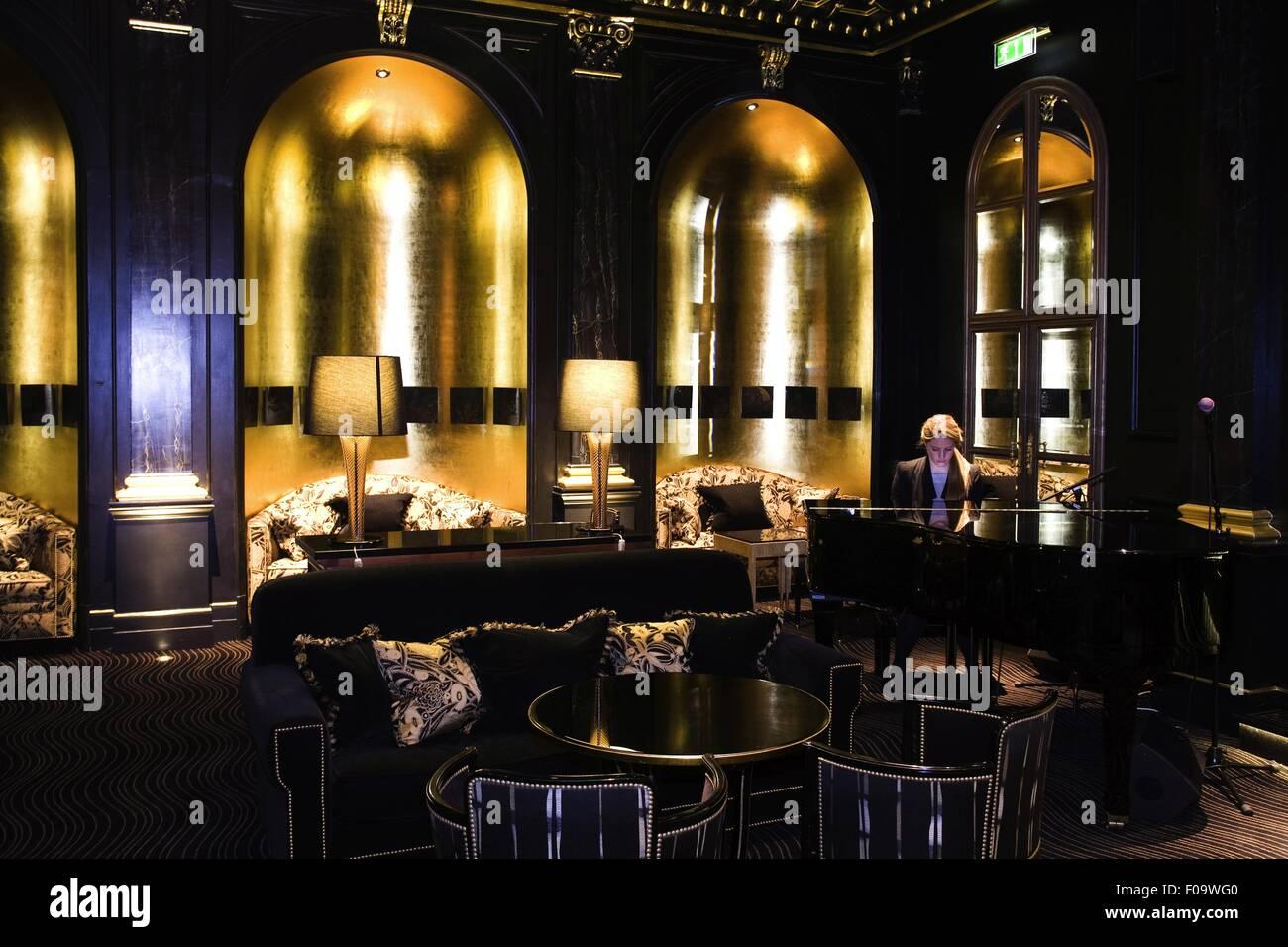 image savoy hotel bar - photo #17