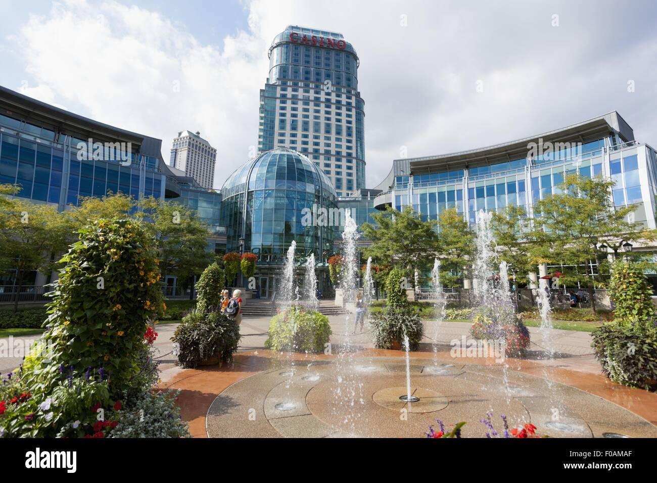 Niagarafallsviewcasinoresort oasis online casino