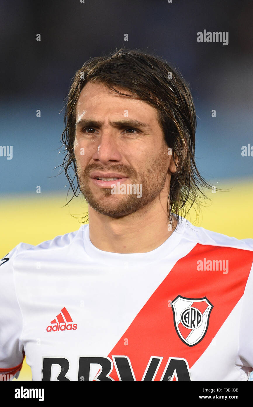 Laverni's Faces - Página 4 Osaka-japan-11th-aug-2015-leonardo-ponzio-river-august-11-2015-footballsoccer-F0BKBB