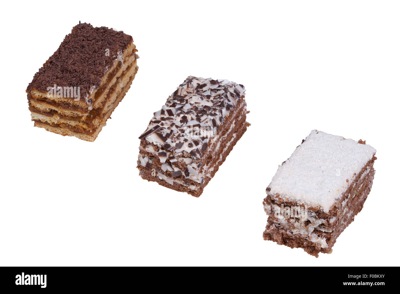 pastry food cake dessert icing sweet snack sugar candy white ...