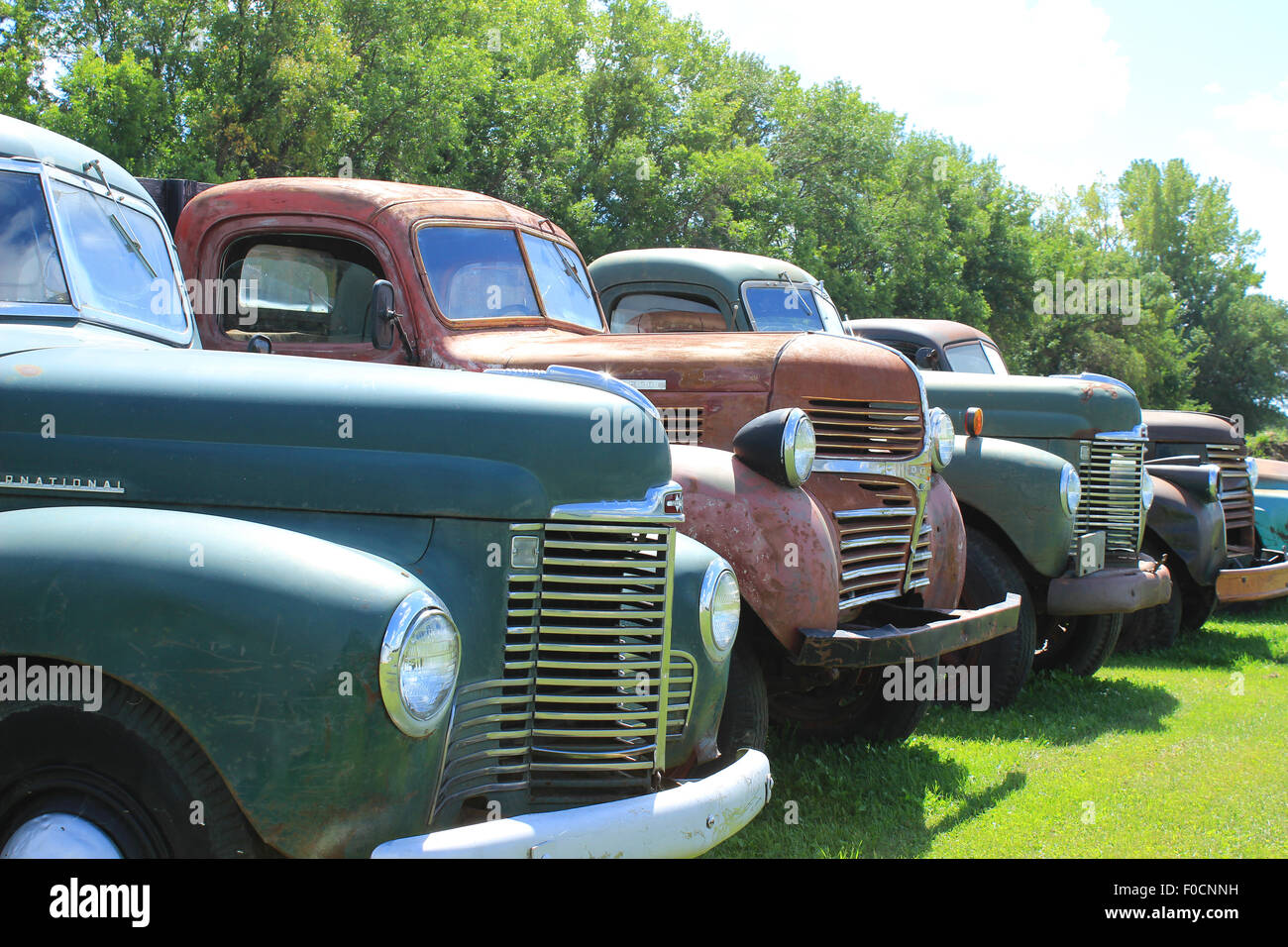 Nice Classic Cars Manitoba Pictures Inspiration - Classic Cars ...