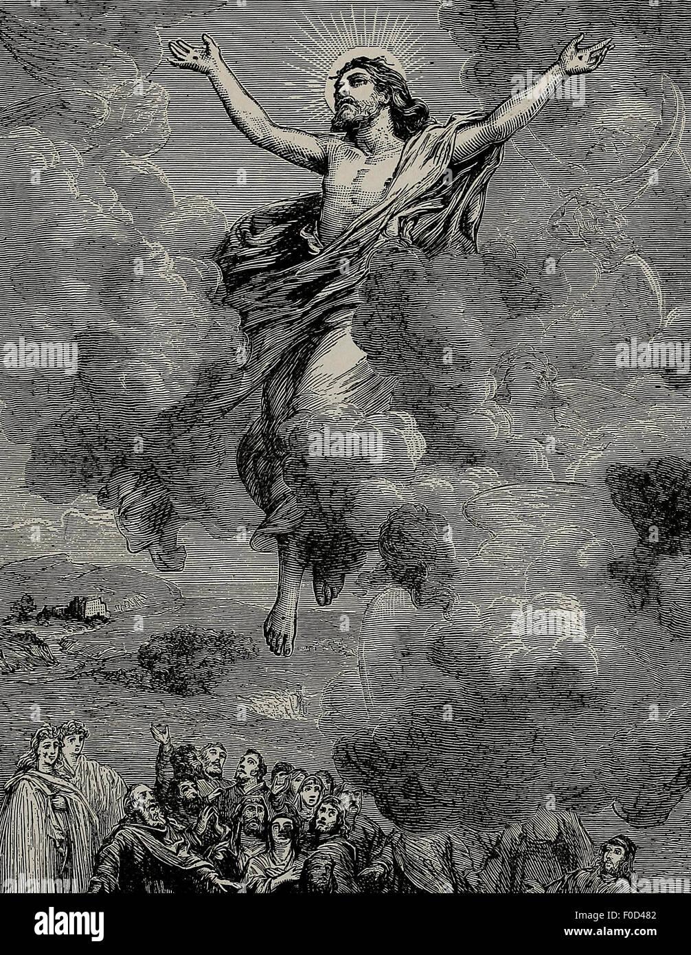 Jesus Wallpaper Pictures