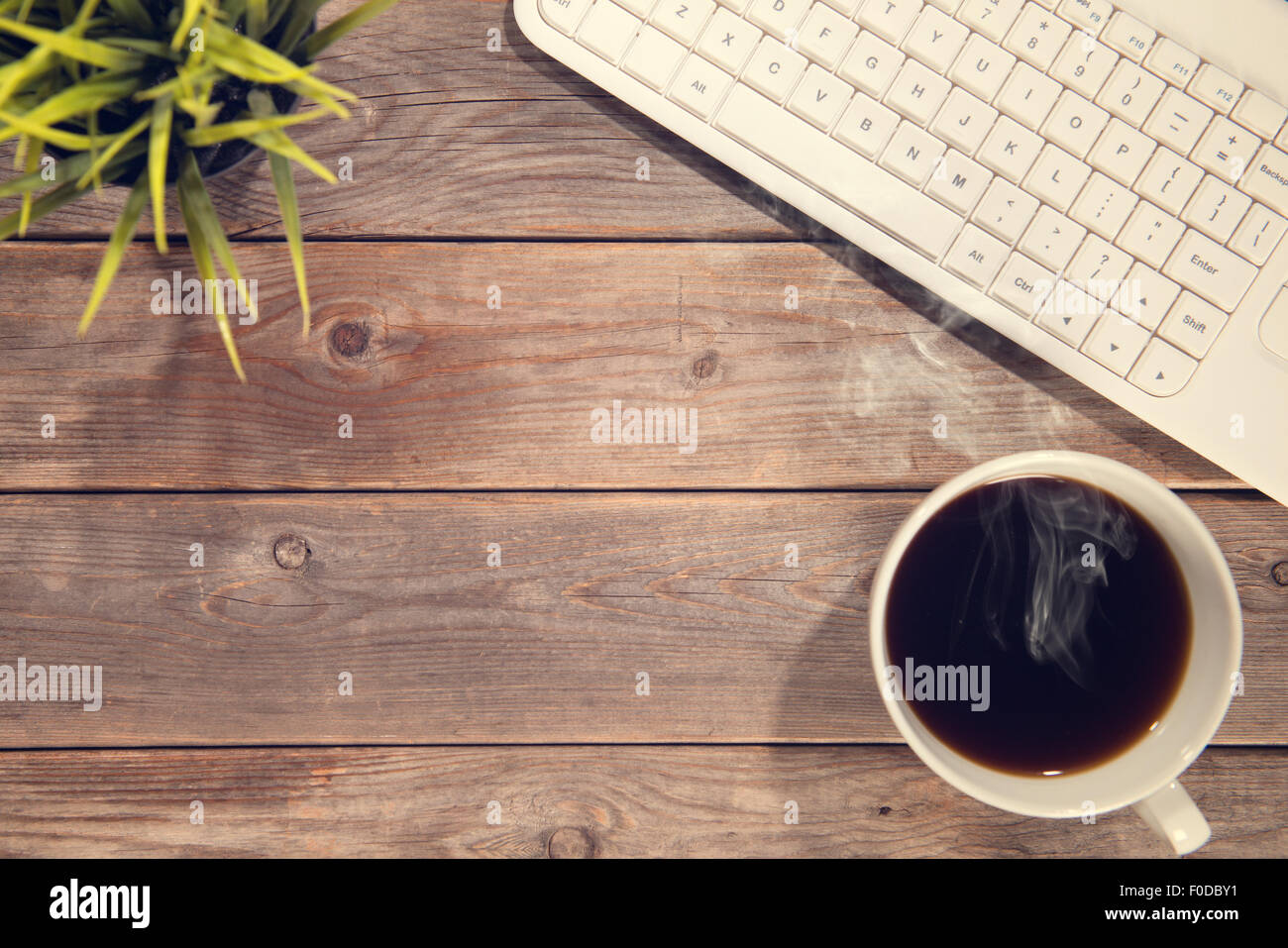 Coffee Desktop Keyboard Mug Collection 12 Wallpapers