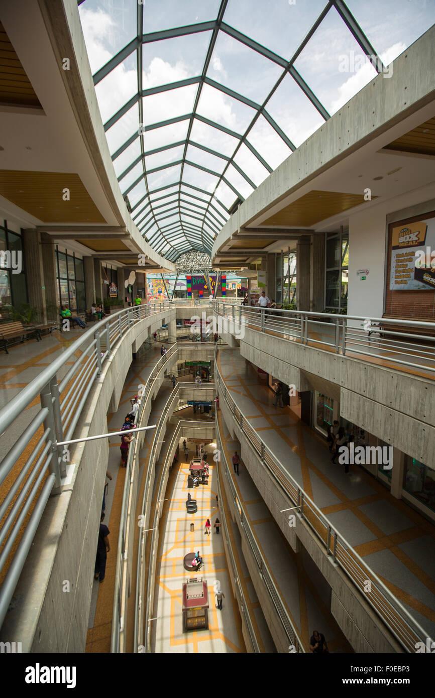 Sambil Mall